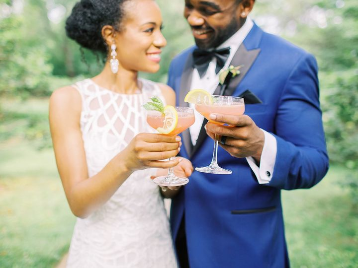 Tmx Woodend Sanctuary Wedding Rebecca Wilcher Photography 237 51 6897 157654525754268 Alexandria, VA wedding planner