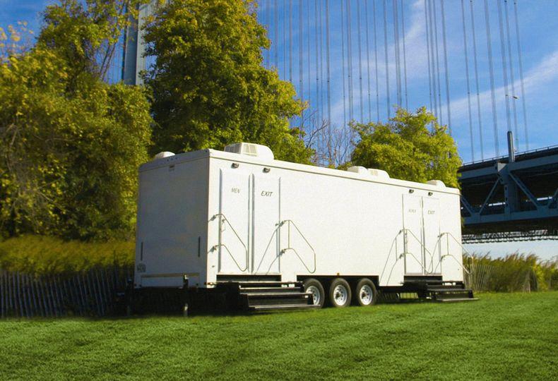 trailer2 51 1026897