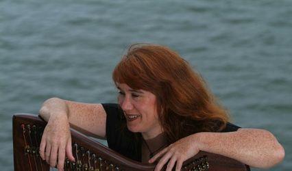 Michele Roger