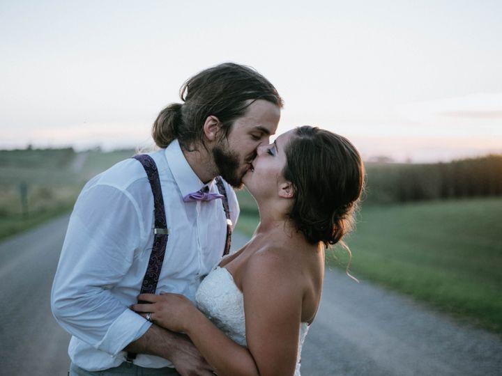 Tmx 20180714 Img 1302 51 1036897 Minneapolis, MN wedding photography