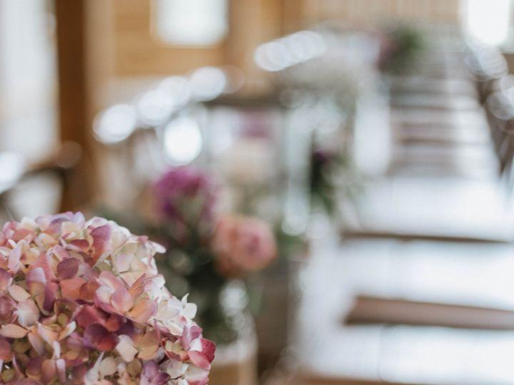 Tmx 20180728 Img 3184 51 1036897 Minneapolis, MN wedding photography