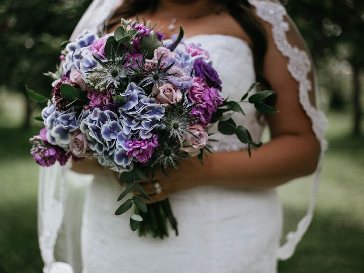 Tmx 20180728 Img 3359 51 1036897 Minneapolis, MN wedding photography