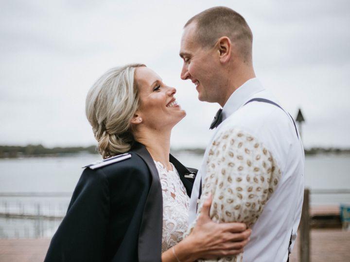 Tmx 20180929 Img 0449 2 51 1036897 Minneapolis, MN wedding photography
