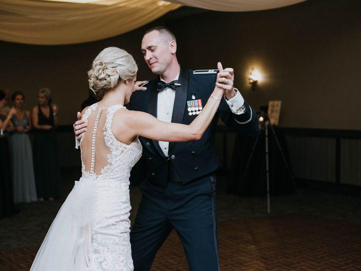 Tmx 20180929 Img 0857 51 1036897 Minneapolis, MN wedding photography