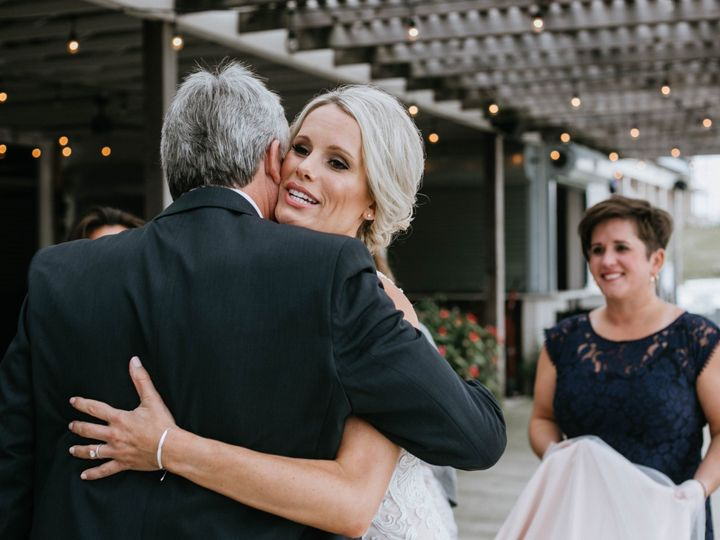 Tmx 20180929 Img 9576 51 1036897 Minneapolis, MN wedding photography