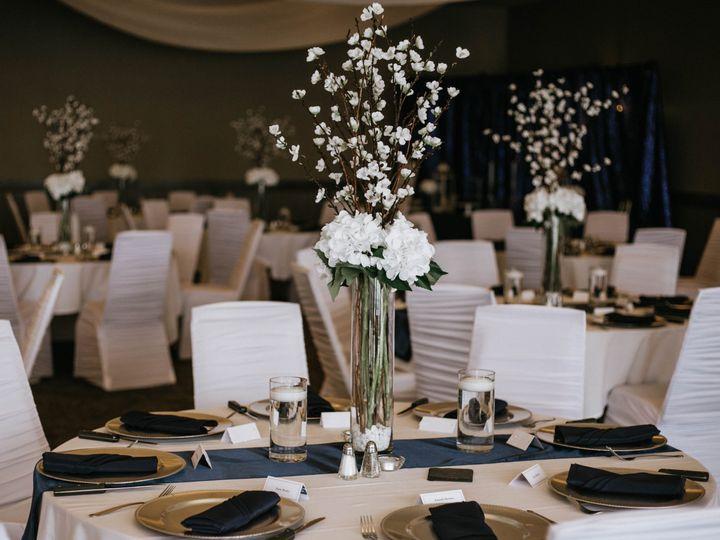 Tmx 20180929 Img 9789 51 1036897 Minneapolis, MN wedding photography