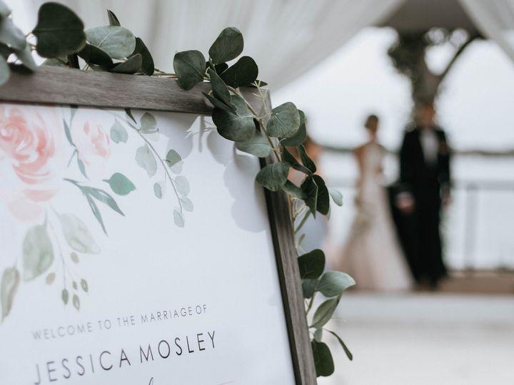 Tmx 20180929 Img 9805 51 1036897 Minneapolis, MN wedding photography