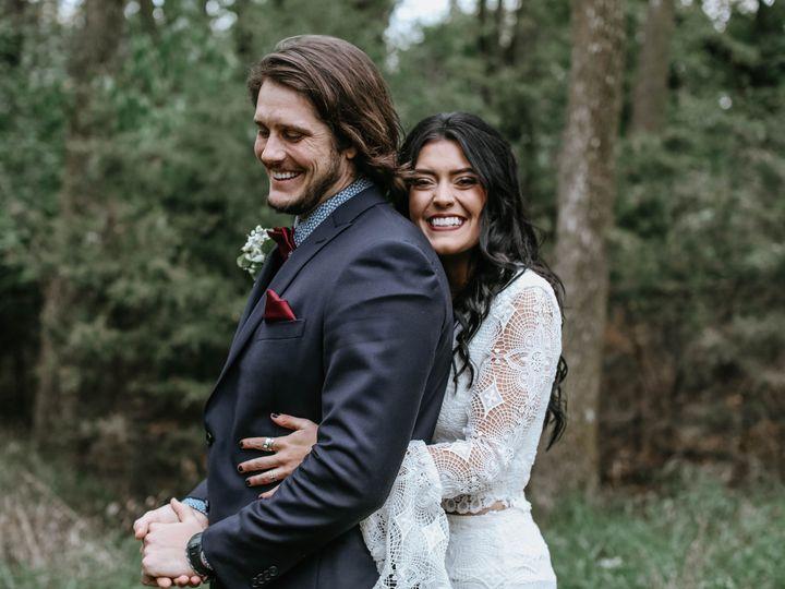 Tmx 20181006 Ah6b0079 2 51 1036897 157378154114336 Minneapolis, MN wedding photography