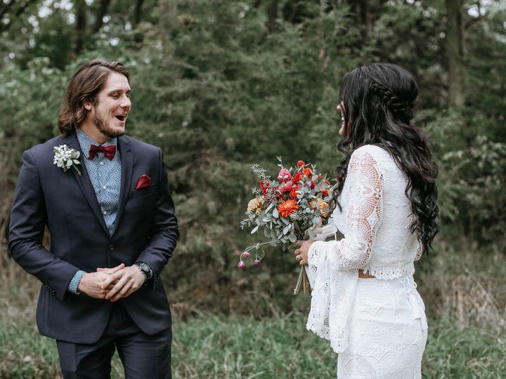 Tmx 20181006 Ah6b0096 51 1036897 157378154429809 Minneapolis, MN wedding photography
