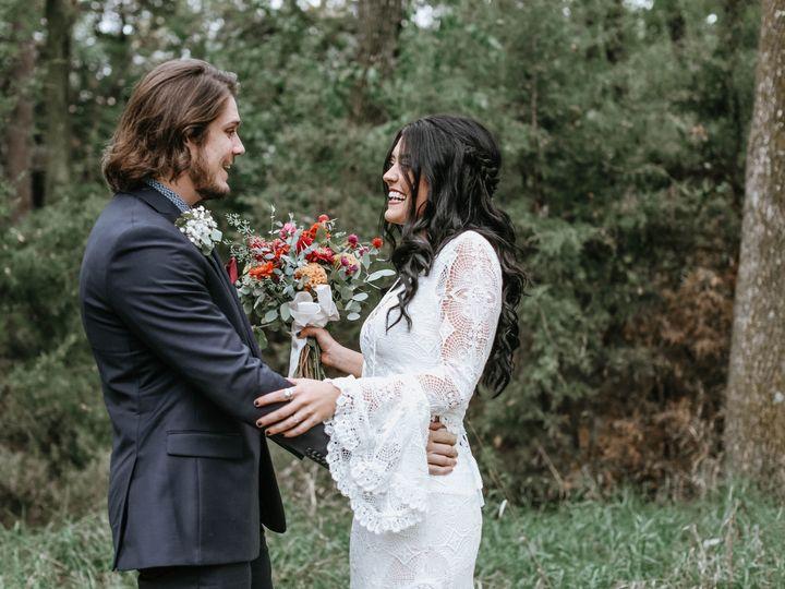 Tmx 20181006 Ah6b0127 2 51 1036897 157378154418289 Minneapolis, MN wedding photography