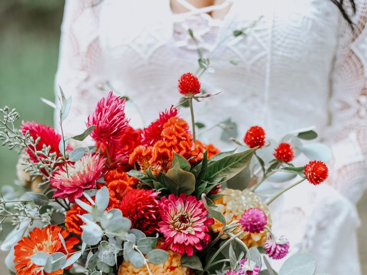 Tmx 20181006 Ah6b0444 51 1036897 Minneapolis, MN wedding photography
