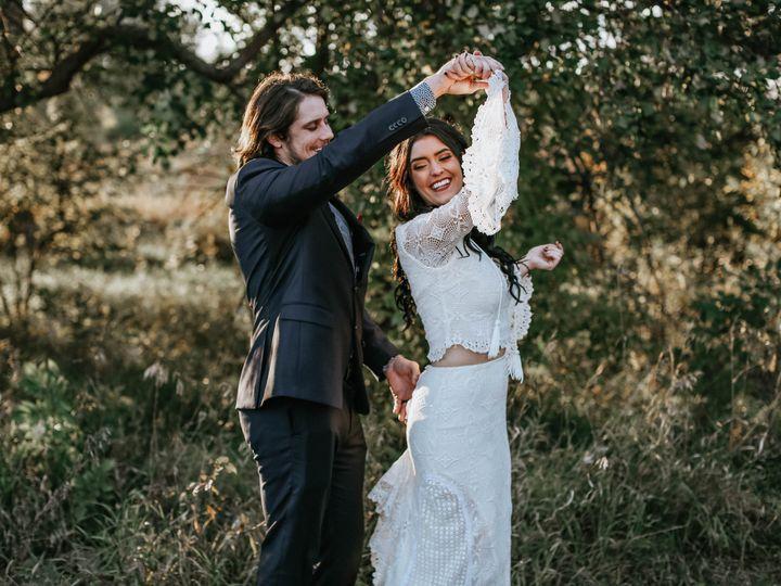 Tmx 20181006 Ah6b0832 51 1036897 Minneapolis, MN wedding photography