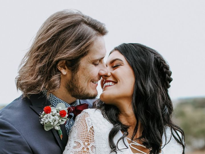 Tmx 20181006 Ah6b1435 51 1036897 Minneapolis, MN wedding photography