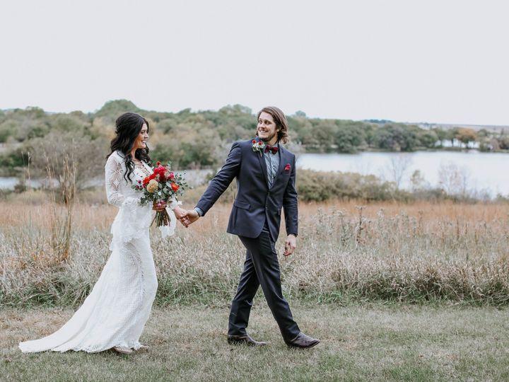 Tmx 20181006 Ah6b1506 51 1036897 Minneapolis, MN wedding photography