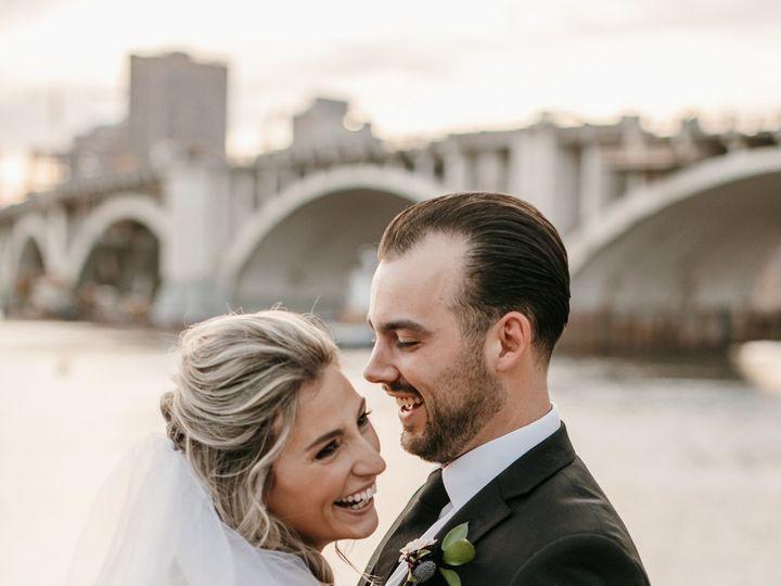 Tmx 5i3a0179 51 1036897 160601051995507 Minneapolis, MN wedding photography