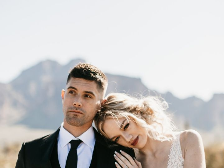Tmx 5i3a0348 51 1036897 160601026123335 Minneapolis, MN wedding photography