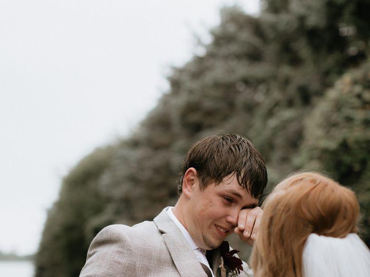 Tmx 5i3a0564 51 1036897 157378147437103 Minneapolis, MN wedding photography