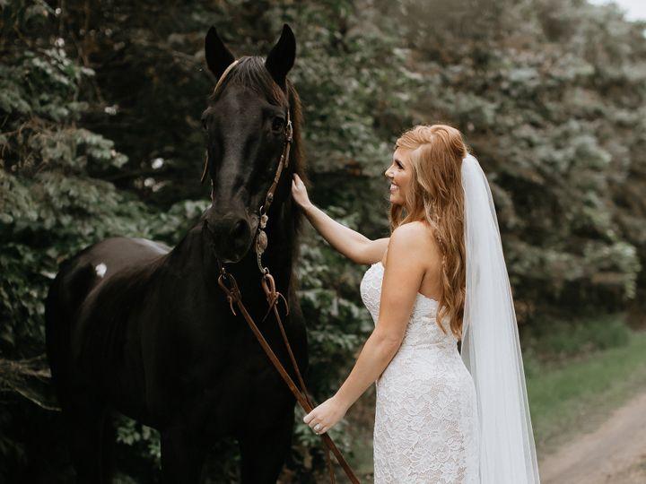 Tmx 5i3a0784 2 51 1036897 157378146717503 Minneapolis, MN wedding photography