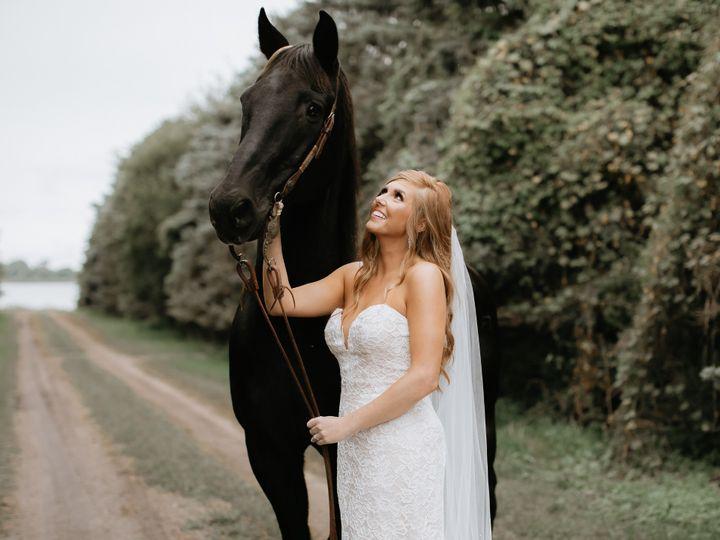 Tmx 5i3a0799 51 1036897 157378147516193 Minneapolis, MN wedding photography
