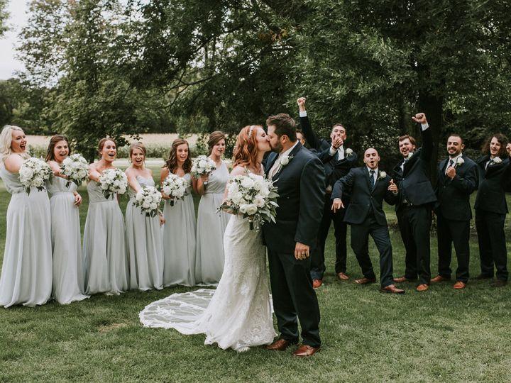 Tmx 5i3a0870 51 1036897 160601087341799 Minneapolis, MN wedding photography