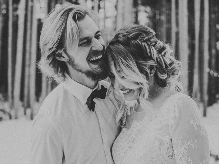 Tmx 5i3a1231 51 1036897 157946557757121 Minneapolis, MN wedding photography