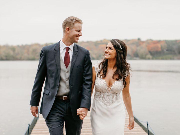Tmx 5i3a1650 2 51 1036897 160601057091913 Minneapolis, MN wedding photography