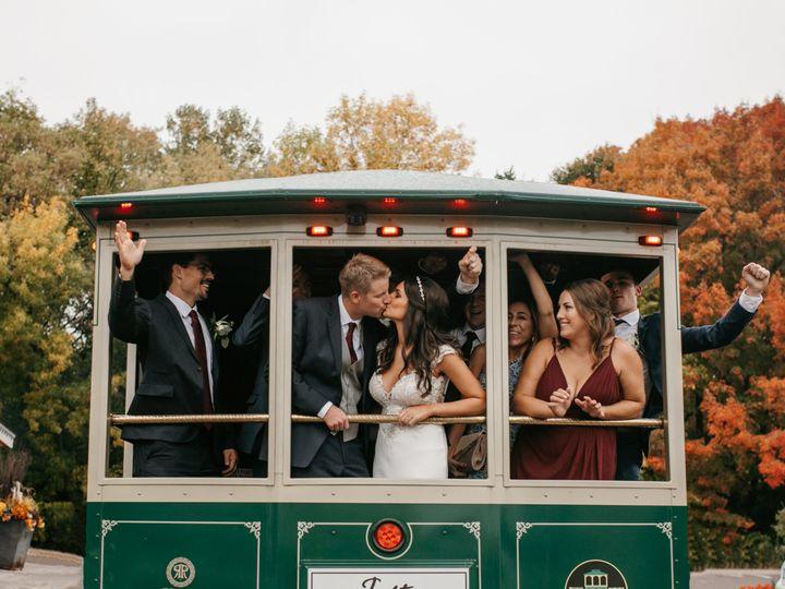 Tmx 5i3a1716 Edit 51 1036897 160601057143221 Minneapolis, MN wedding photography