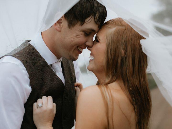Tmx 5i3a1767 51 1036897 157378147894045 Minneapolis, MN wedding photography