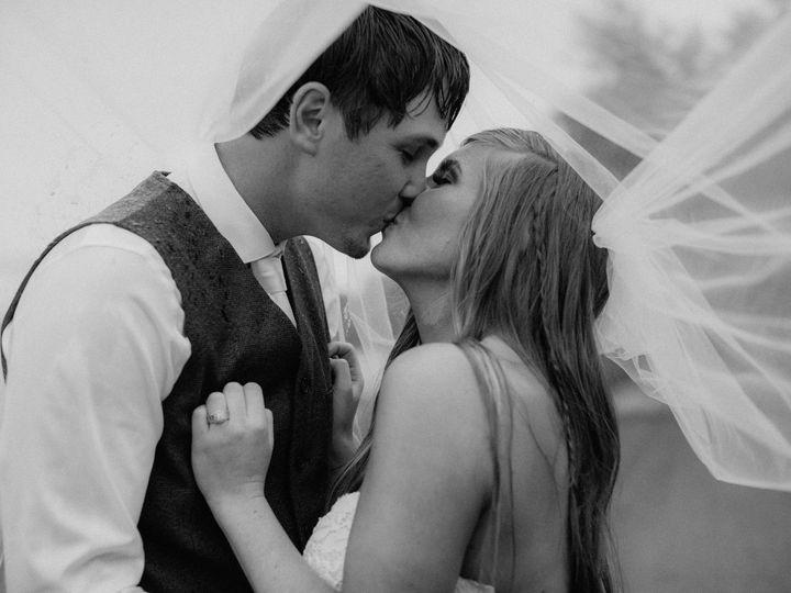 Tmx 5i3a1780 51 1036897 157378148637248 Minneapolis, MN wedding photography