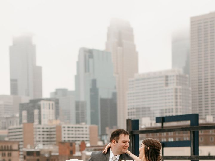 Tmx 5i3a1970 51 1036897 160601040588249 Minneapolis, MN wedding photography