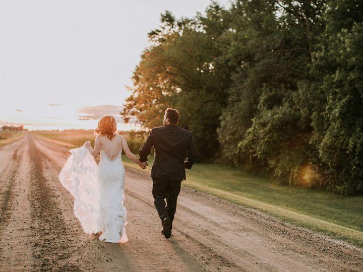 Tmx 5i3a2484 51 1036897 160601087116843 Minneapolis, MN wedding photography