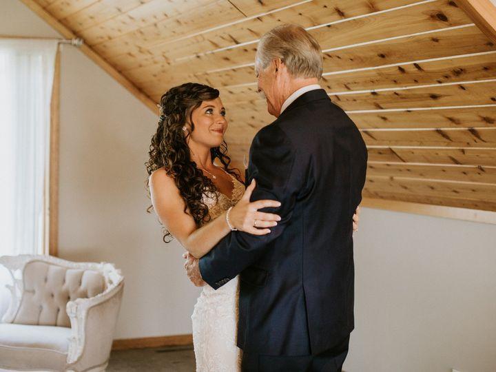Tmx 5i3a3937 51 1036897 157378147712455 Minneapolis, MN wedding photography