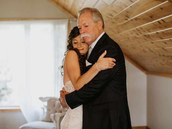 Tmx 5i3a3957 51 1036897 157378148013369 Minneapolis, MN wedding photography