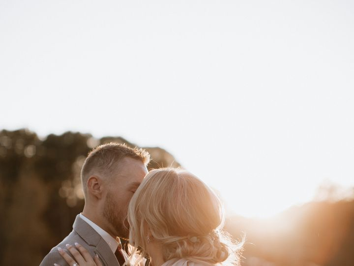 Tmx 5i3a4023 51 1036897 157378148772592 Minneapolis, MN wedding photography