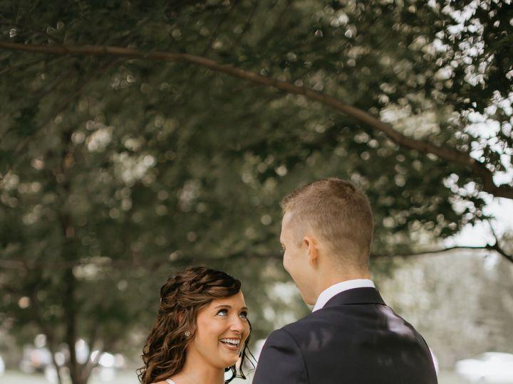 Tmx 5i3a4084 51 1036897 157378149785662 Minneapolis, MN wedding photography