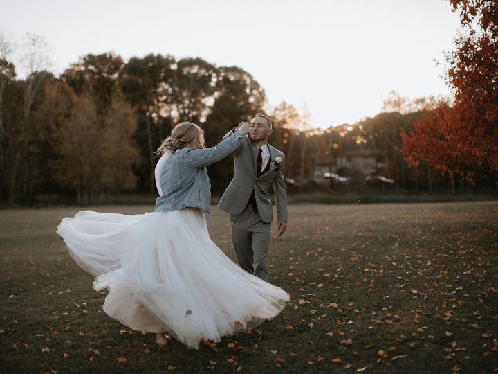 Tmx 5i3a4101 51 1036897 157378149269811 Minneapolis, MN wedding photography