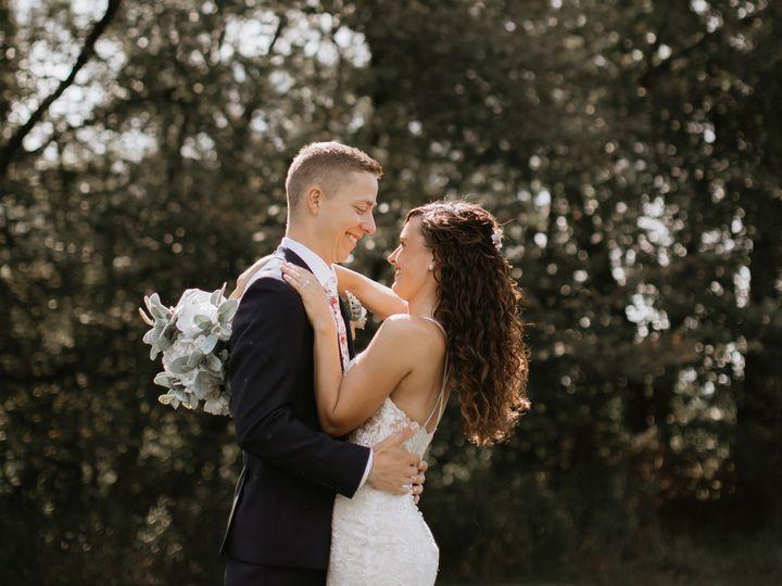 Tmx 5i3a4209 2 51 1036897 157378150478246 Minneapolis, MN wedding photography