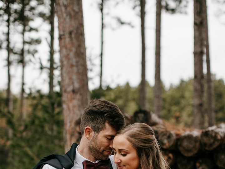 Tmx 5i3a4399 51 1036897 160601063234760 Minneapolis, MN wedding photography
