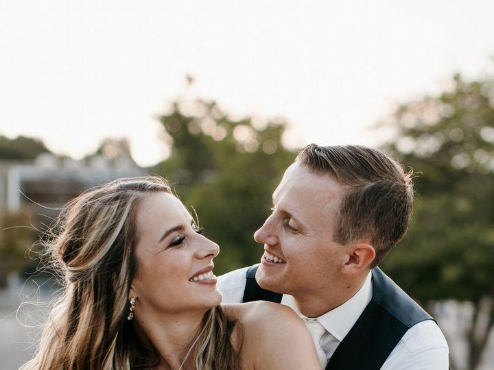 Tmx 5i3a4946 51 1036897 160601070252965 Minneapolis, MN wedding photography