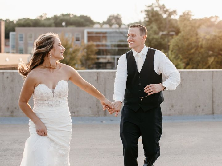 Tmx 5i3a5206 Edit 2 51 1036897 160601070056982 Minneapolis, MN wedding photography