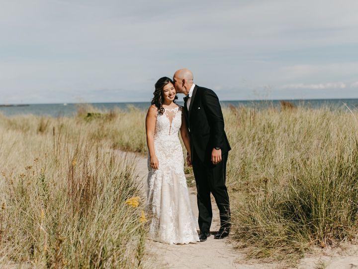 Tmx 5i3a5479 51 1036897 160601080745685 Minneapolis, MN wedding photography