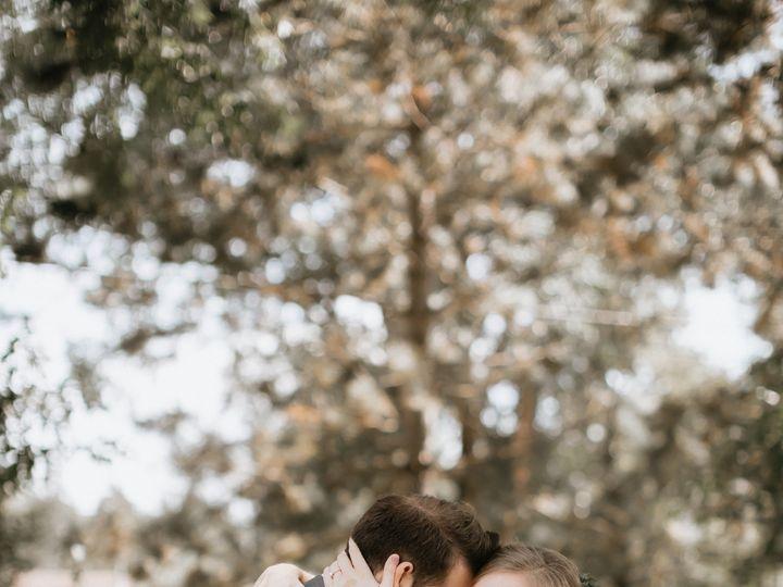 Tmx 5i3a5766 51 1036897 157378151342519 Minneapolis, MN wedding photography