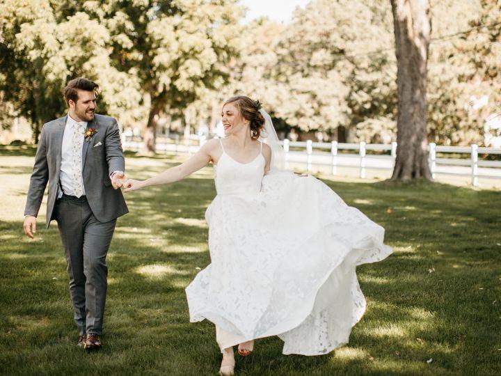 Tmx 5i3a5834 51 1036897 160601029816422 Minneapolis, MN wedding photography