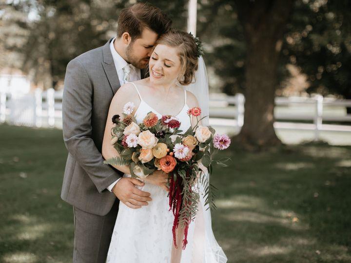 Tmx 5i3a5860 51 1036897 157378150238321 Minneapolis, MN wedding photography