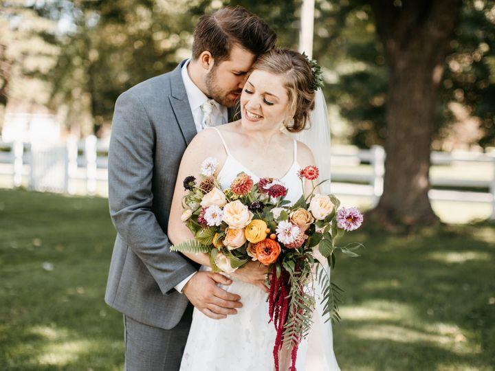 Tmx 5i3a5860 51 1036897 160601030134296 Minneapolis, MN wedding photography