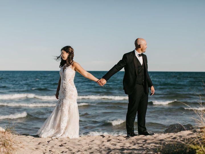 Tmx 5i3a7011 51 1036897 160601080682908 Minneapolis, MN wedding photography