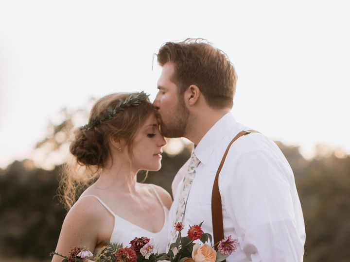 Tmx 5i3a7246 51 1036897 157378151163984 Minneapolis, MN wedding photography