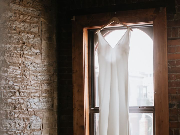 Tmx 5i3a7667 51 1036897 157378151711643 Minneapolis, MN wedding photography