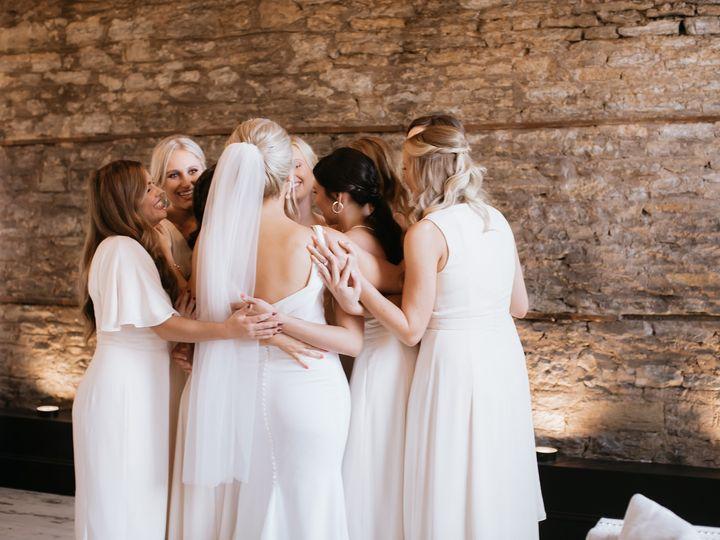 Tmx 5i3a7829 51 1036897 157378151942274 Minneapolis, MN wedding photography