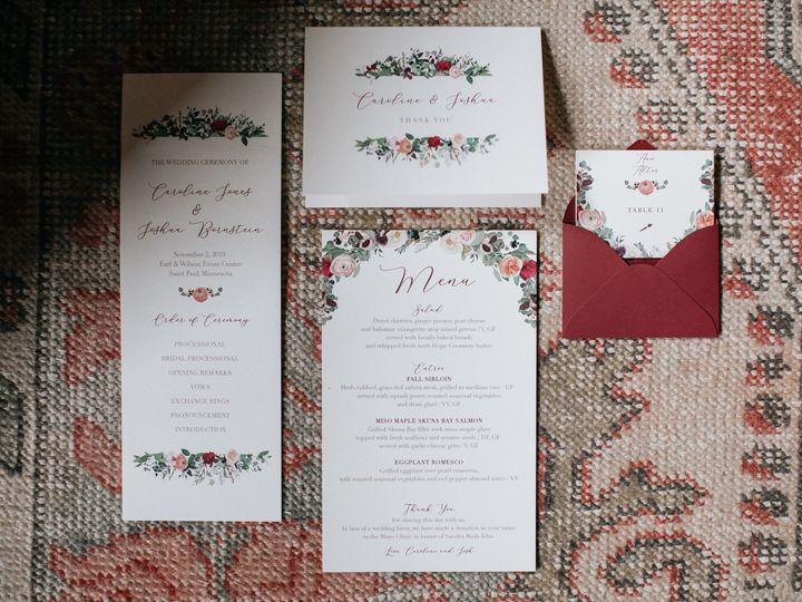 Tmx 5i3a8120 51 1036897 157378152479044 Minneapolis, MN wedding photography